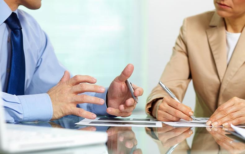 مشاوره مالیاتی - شرکت حسابداری پردیس